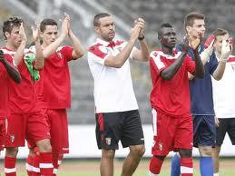 ... Diario Digital Castelo Branco Lusa. Braga B ganha 3-2 ao Sporting da  Covilhã e conquista primeira vitória na II 362dd622da883