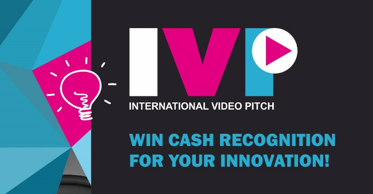 Politécnico de Castelo Branco é parceiro da International Video Pitch Competition