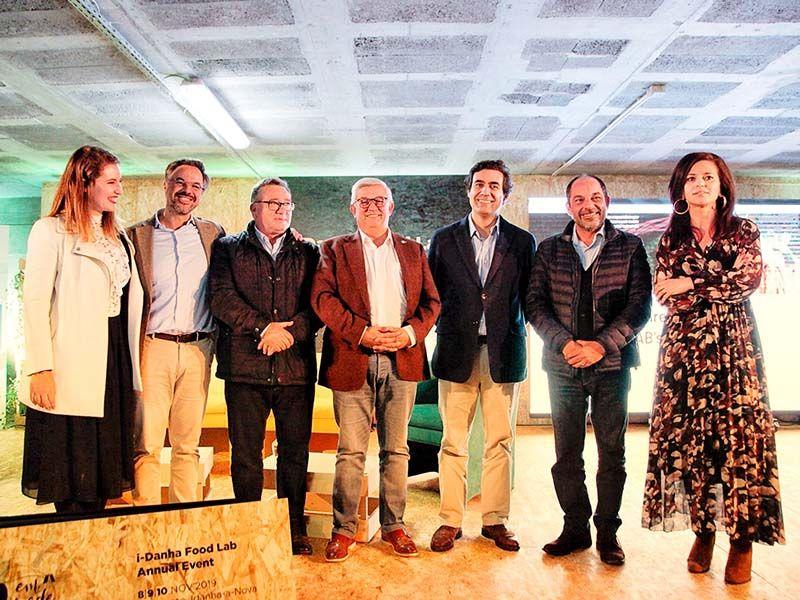 Idanha captou 60 Milhões de Euros para projetos de base rural - Diário Digital Castelo Branco