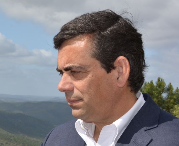 Câmara de Vila Velha de Ródão aprova orçamento de 10,6 milhões de euros para 2020 - Diário Digital Castelo Branco