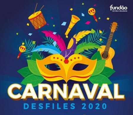 carnaval-2020-do-fundao-anima-folioes-de-21-a-25-de-fevereiro