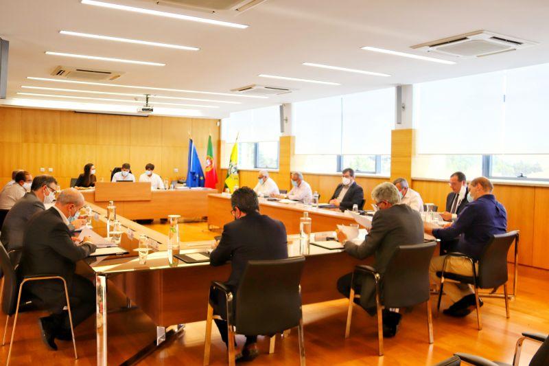 Diário Digital Castelo Branco - Associação de Municípios vai gerir ...